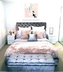 grey and pink bedroom – visionprovider.info