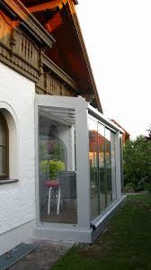 43 Luxus Fenster Innen Weis Ausen Anthrazit Ayu Dia Bing Slamet