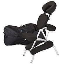 massage chair reviews. earthlite vortex massage chair package reviews