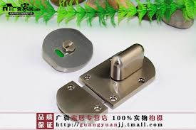 Bathroom Partition Hardware Inspiration China Toilet Partition Lock China Toilet Partition Lock Shopping