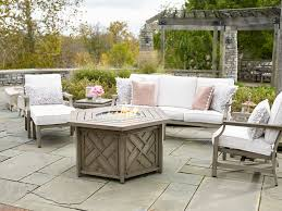 blend outdoors patio furniture patio furniture s and outdoor patio accessories