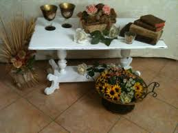 Armadio Shabby Chic Ebay : Tavolino in stile provenzale shabby chic a monza kijiji
