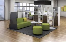 office seating area. Analysis Steelcase Wants To Transform Offices As Budgets Rebound Reuters Office Seating Area E