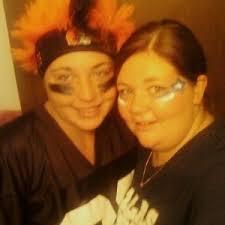 Bobbi Lalley Facebook, Twitter & MySpace on PeekYou