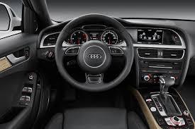 2015 audi a4 interior. Beautiful Interior 2014 Audi Allroad With 2015 Audi A4 Interior E
