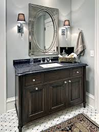 candice olson bathroom lighting. sconce traditional bathroom candice olson margo chrome wall walnut vanity with custom stain knob lighting g