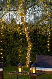 Outdoor Lights And Lanterns Outdoor Lighting By Festive Lights Specialists In Outdoor