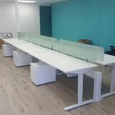 miramar office furniture.  Miramar Photo Of Miramar Office Furniture  San Diego CA United States And I