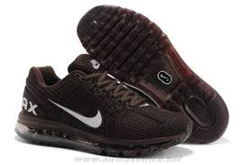nike air max office. 2014 Mens Shoes Nike Air Max 2013 KPU Coffee White Office R