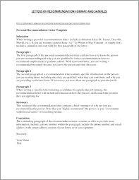 Essay Summary Examples Mla Summary Template Chanceinc Co