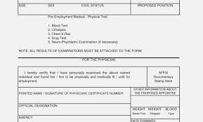 Types Of Medical Certifications Seven Reasons Why You Shouldnt Go To Certification Best Of Download