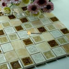 Kitchen Tiles Online Compare Prices On Stone Pool Tile Online Shopping Buy Low Price