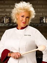 food network female chefs. Exellent Food Food Network Star Anne Burrell Top Island Chefs Cooking At Hawaii Wine  U0026amp Festival This Weekend Inside Female Chefs