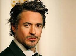 With an amazing list of credits to his name, he has managed to stay new and fresh even after over four decades in the. Robert Downey Jr Turns 50 Fifty Things You Should Know About Him Hollywood Hindustan Times