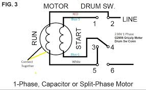 2 speed single phase motor wiring diagram wiring diagram single phase motor capacitor wiring diagram nilza net