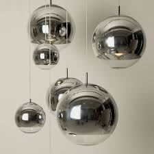 compare s on glass ball pendant light fixture for disco ball ceiling lights fixtures
