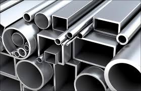 Covid-19 Impact on Stainless Steel Pipes and Tubes Market Size, Status and Forecast 2020-2026 - MMSteelClub