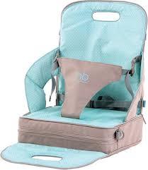 <b>Сумка для мамы</b> + сиденье для малыша <b>Happy</b> Baby Smart Seat в ...