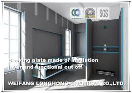China <b>2018 New</b> Style Shower Trays XPS Underlayment <b>20mm</b> ...