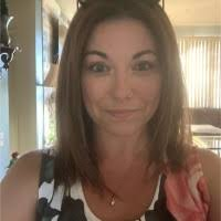 Holly Dwyer - Senior Coordinator of Retail Operations - Starbucks ...