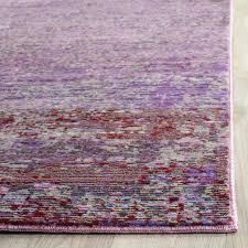 purple area rugs purple area rug reviews purple area rug purple throw rugs