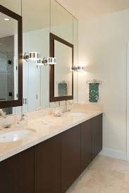 Bathroom Remodel Gallery Cool Bathrooms Interior Design Gallery RJohnston Interiors