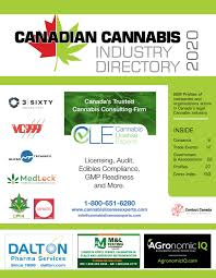 279 roncesvalles, toronto (on), m6r 2m3, canada. Canadian Cannabis Industry Directory By Contact Canada Issuu