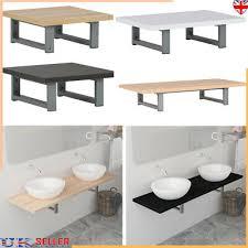 basin shelf 10 0 dealsan