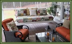 Porch Swing Bed Swing Beds Porch Swings Patio Swings Outdoor Swings