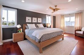 bedroom furniture paint color ideas. Grey Paint Color For Traditional Bedroom With Modern Touch Image 9 Of 22 Bedroom Furniture Paint Color Ideas E