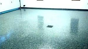 Concrete Floor Color Chart Cement Paint Colors Unionx Co