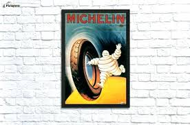 full size of 24x30 picture frame michaels 8 x 24 16 poster home improvement delectable f