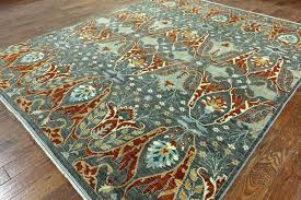 911 area rugs 11 s 9 x 11 wool area rugs familylifestyle 9x11 rugs