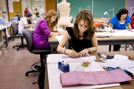 Fit Fashion Design School 13 Best Fashion Schools In Canada World Scholarship Forum
