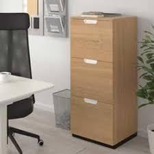 Ikea office storage Build In Ikea Shop Storage Cabinets For The Home Office Ikea Office Storage Workspace Storage Solutions Ikea