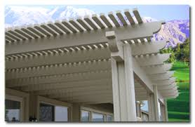 wood patio covers. Wonderful Wood Patio Covers In Wood T