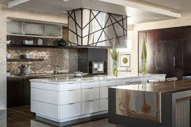 American Home Interior Design Best Decoration