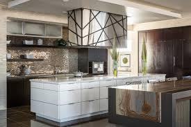american home interior design. Wonderful Home Interior Designers U0026 Decorators 2014 New American Home Contemporarykitchen And Design N