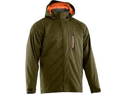 under armour 3 in 1 jacket. alternate image 1 under armour 3 in jacket a