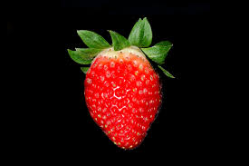 Strawberry - Wikipedia