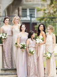 Vintage wedding dresses ideas 2018 Lace Mermaid 2018 Vintage Glamour Wedding Theme Bridesmaids Dresssorella Vitastyle 8994 Wedding Dress Collections 2018 Vintage Glamour Wedding Theme Bridesmaids Dress Ideas Archives