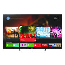 sony tv 43 inch. sony bravia kdl 43w800c 43 inch full hd 3d smart led android television tv
