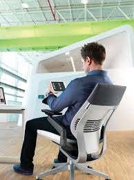comfortable home office chair. Ergonomic Top Of The Range Comfortable Office Chair Home