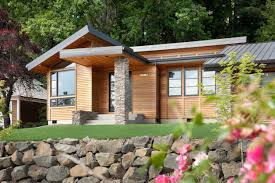 pacific northwest architecture house plans lovely apartments northwest house plans contemporary northwest house