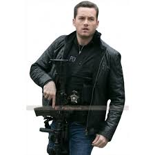jesse lee soffer chicago p d jacket 700x700 jpg