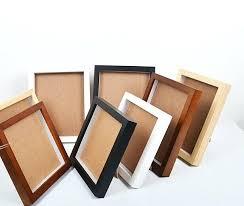 wooden shadowbox frame china wooden shadow box frame wooden shadow box frame manufacturers suppliers made in wooden shadowbox frame