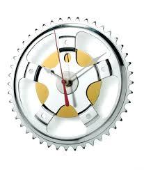 cool office clocks. Best Office Wall Clocks Cool Desk 30 Extraordinary Clock Designs L