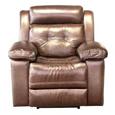 luxury recliner chair recliner chairs with ottoman furniture best luxury leather recliners rocker swivel of reclining luxury recliner