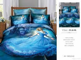 full size of bedspread nice jcpenney bedding sets nursery beautiful linen terrific grey comforter elephant