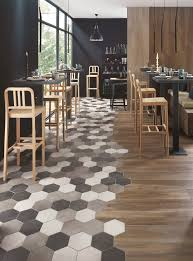 Kitchen Floor Materials Porcelain Stoneware Floor Tiles Woodplace By Ragno